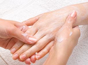 peeling or moisturizing procedure.jpg