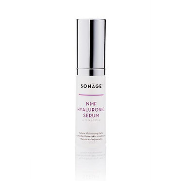 NMF Hyaluronic Serum