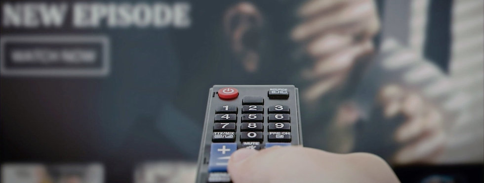 vod-service-on-television-tv-streaming-c