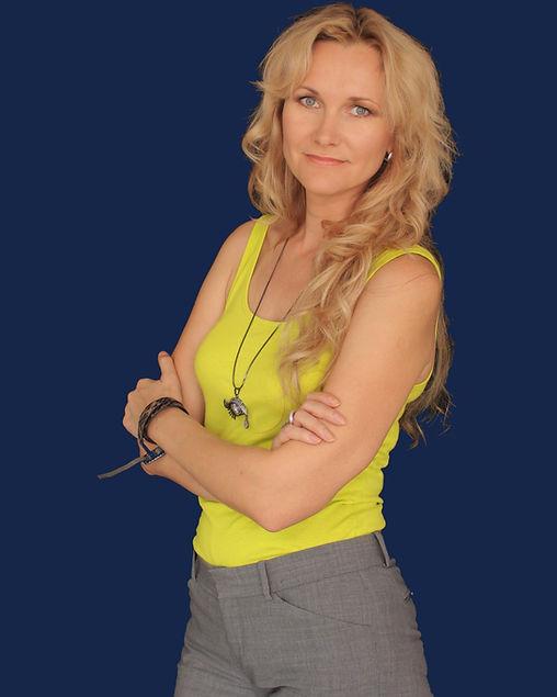 Voice Coach Los Angeles | Vocal Master Classes | Singing Lessons LA
