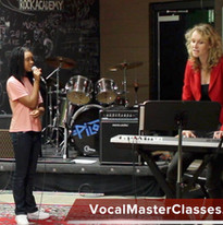 EPK Vocal coach Short pic2.jpg