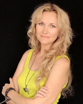 Юлия Полянская МИР ГОЛОСА онлайн школа вокала