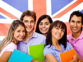 Как пение помогает учить иностранные языки