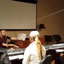 EPK Vocal coach foto2.jpg