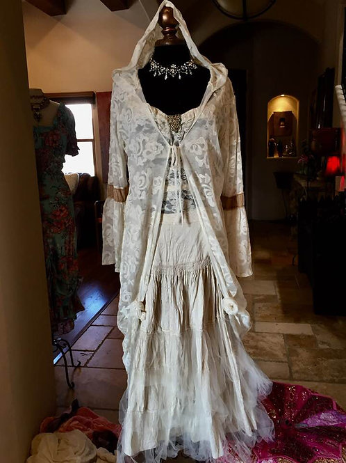 Marrika Nakk Bridal Designs
