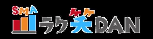 rakushodan-logo_edited.png