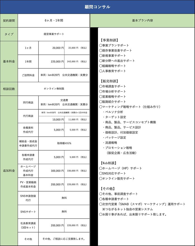 顧問型コンサル料金表.png