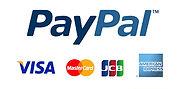 PayPal画像(2段).jpg