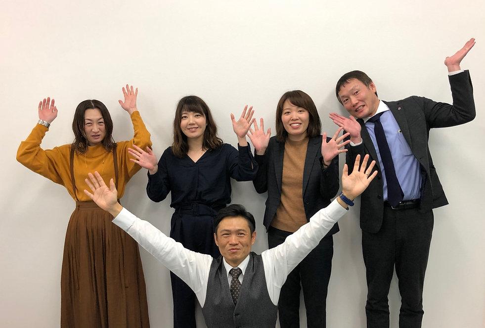 2019.12起業塾セミナー.jpg