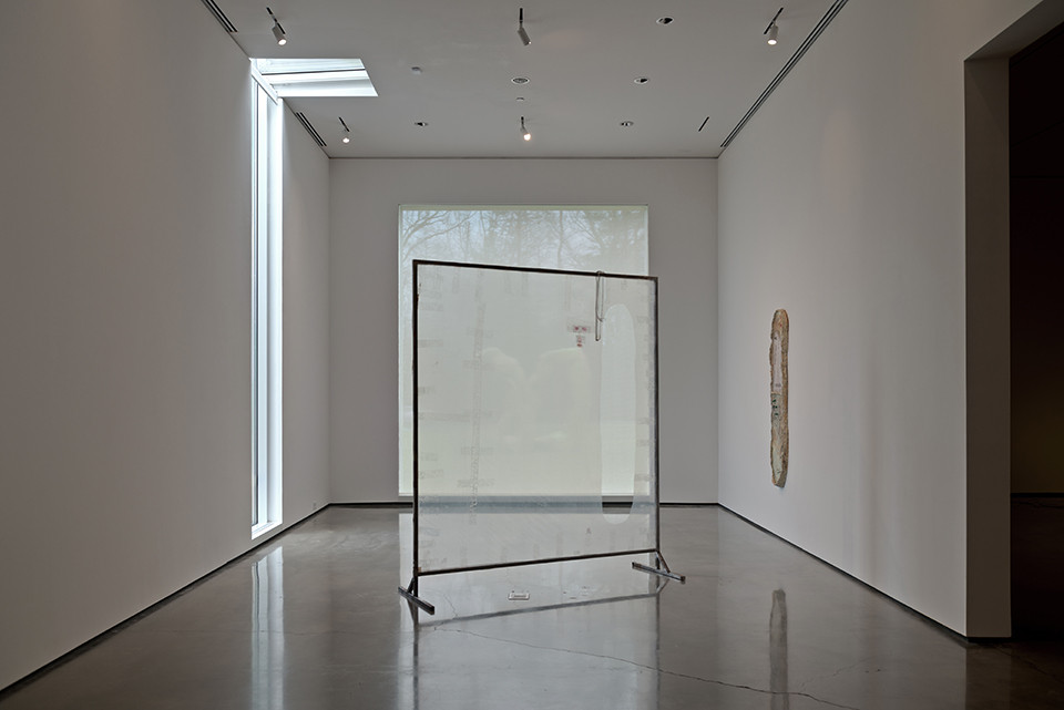 3. WM Night Thoughts_Installation view.j