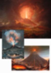 prova vulcano.jpg