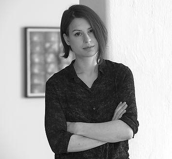 Fatima Hellberg.jpg