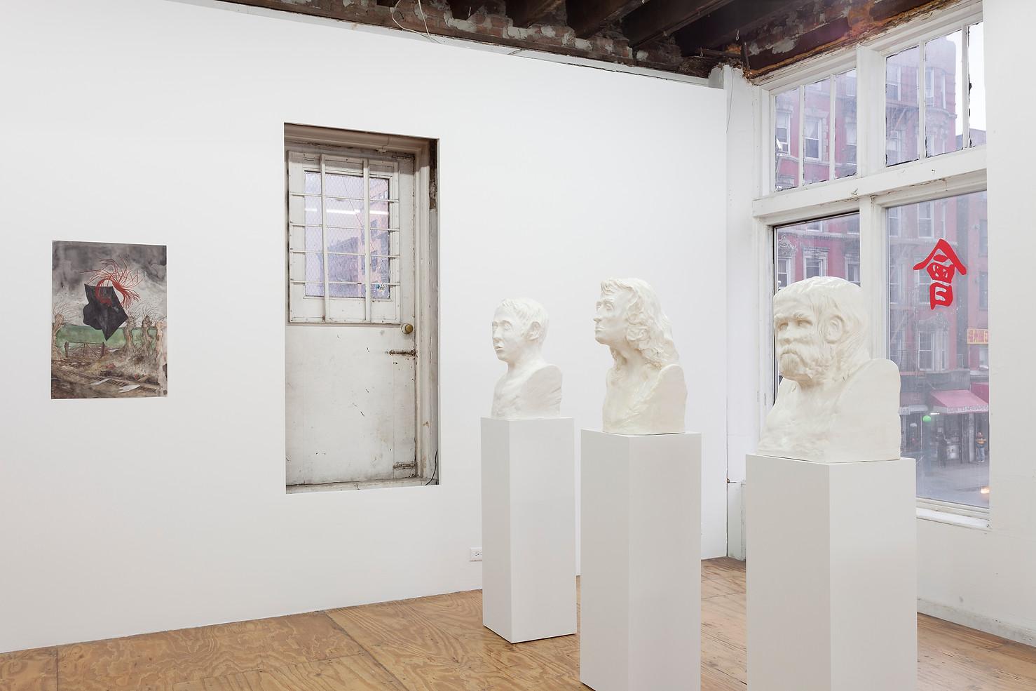 Peter Waechtler - Installation-004.jpg