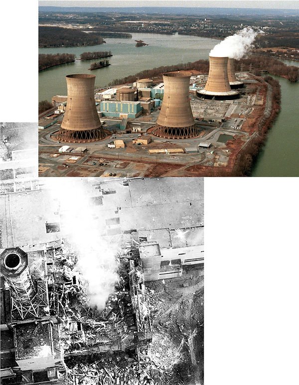 Senza titolo_powerplants.jpg