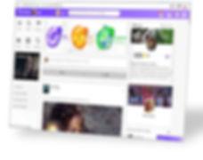 onlinecommunity.jpg