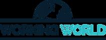 WW-Logo.png