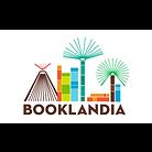booklandia.png