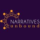 narrativeunbound.png