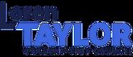 LT_Logo.webp