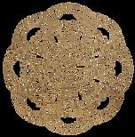cropped-SSS-Long-Logo-trans-copy.png