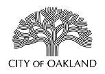 city-of-oakland.jpg