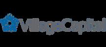 village-capital-logo.png