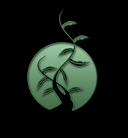 PB-Logo-no-text.png