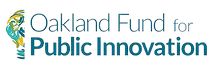 OFPI-logo.png