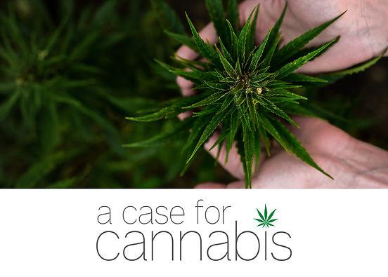 case-for-cannabis.jpg