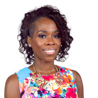 Porsha Jackson
