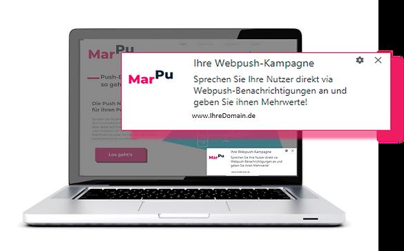 Webpush-MarPu.png