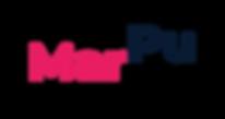 Marpu-Logo.png