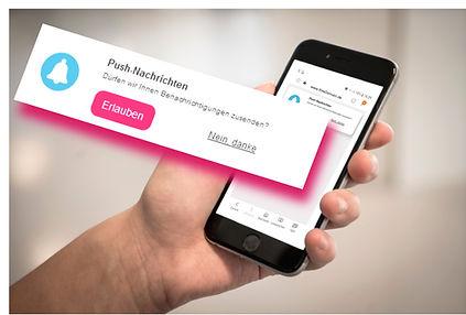 mobile-Optin-4.jpg