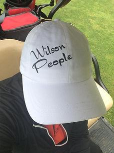 White basebal hat.jpg