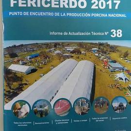 #edicionesinta#fericerdo2017