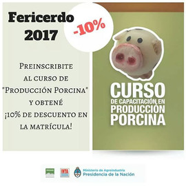 #fericerdo2017