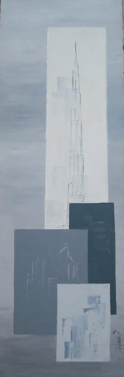 The highest  (2008)