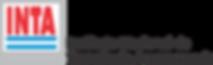 VARINST_Logo_INTA.png