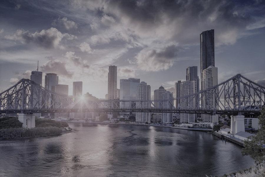 Brisbane River BANNER.jpg
