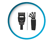 17388 Jarcel Services Icons_FA_8.png