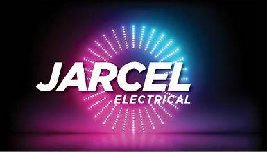 Jarcel_logo_masthead.jpg