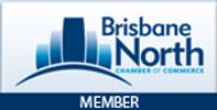 Current - BNCC-Members-Logo_L1_150.png