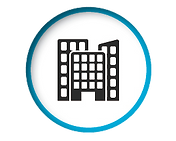 17388 Jarcel Services Icons_FA_10.png