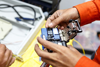 fiber optic cable splice machine.jpg