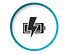 17388 Jarcel Services Icons_FA_3.png