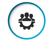 17388 Jarcel Services Icons_FA_2.png