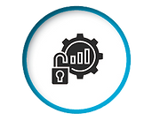 17388 Jarcel Services Icons_FA_7.png