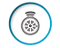 17388 Jarcel Services Icons_FA_9.png