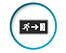 17388 Jarcel Services Icons_FA_1 (1).png