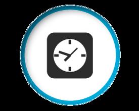 17388 Jarcel Services Icons_nov20_3.png